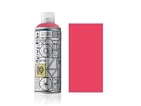 Spray.Bike Strawberry Hill