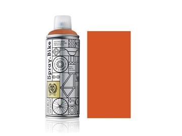 Spray.Bike mustang