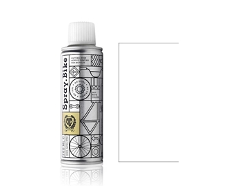 Picture of Spray.Bike pocket paint - Whitechapel