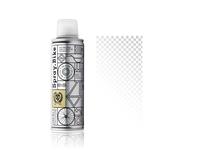 Picture of Spray.Bike pocket paint - Whitechapel Clear