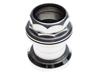 Picture of Shimano Deore XT Headset - Silver