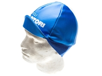 Picture of Brusatori Winter cap - Blue