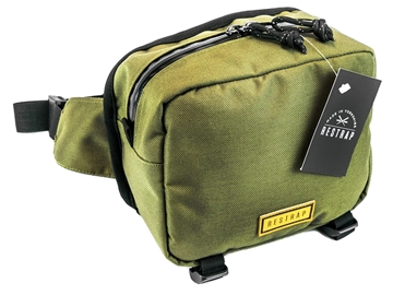 Picture of Restrap Hip Bag - Olive