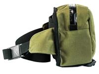 Picture of Restrap Hip Bag - Olive