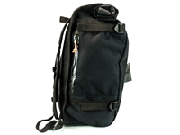 Picture of Restrap Commute Backpack - Black
