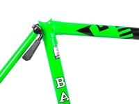 Picture of Basso Aspen MTB Frameset - 19 inch