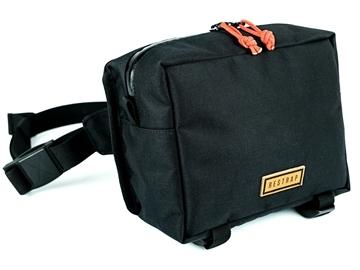 Picture of Restrap Hip Bag - Black