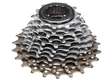 Picture of Campagnolo Super Record Cassette