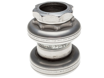 Picture of Shimano 600 Headset - Silver