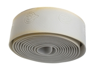 Picture of Cinelli 3D Volee Bar Tape - White