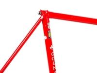 Picture of Colnago Master Track Frameset - 55cm SOLD 25-10-21