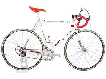 Picture of Rossin Prestige Road Bike - 54cm