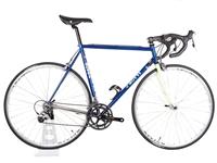 Picture of Gotti Road Bike - 56cm