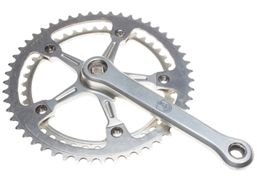 Picture of Campagnolo Strada Drive-side Crank