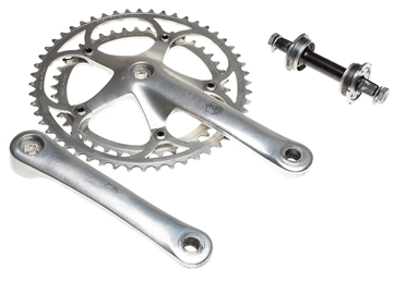 Picture of Campagnolo Chorus Road Crankset