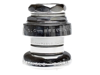 Picture of Campagnolo Centaur Headset - Silver