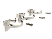 Picture of Campagnolo Cable Guide Set
