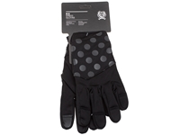 Picture of BLB Shield Cycling Gloves - Polka Dot