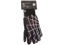 Picture of BLB Shield Cycling Gloves - Web