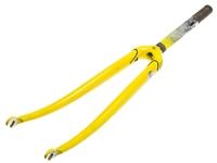 Picture of Pinarello Vera Road Fork - Yellow