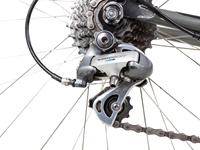 Picture of Colnago Titanio Road Bike