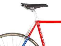 Picture of Colnago Road Bike