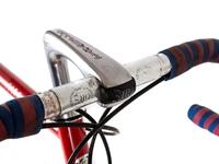 Picture of Pinarello Road Bike