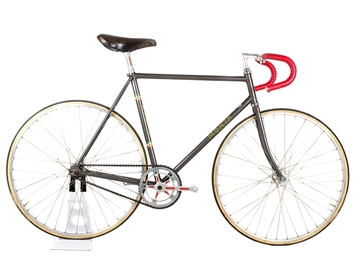 Picture of Monta Track Bike