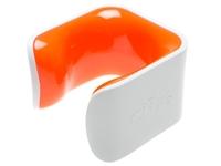 Picture of Hornit Clug Hybrid - White/Orange