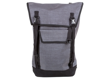 Picture of Veganski Berlin Backpack - Grey