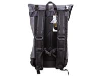 Picture of Veganski Berlin Backpack - Grey