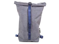 Picture of Veganski Light Bag Narrow - Light Blue