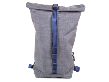 Picture of Veganski Light Bag Narrow - Light Blue
