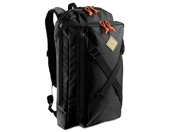 Picture of Restrap Sub Backpack - Black