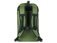Picture of Restrap Sub Backpack - Olive