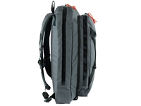 Picture of Restrap Sub Backpack - Grey