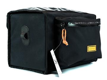Restrap Rando Bag - Small