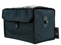 Restrap Rando Bag - Large