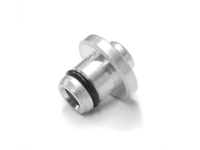 Picture of Paul Components Rear Axle Kit