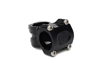 Picture of Paul Components Boxcar Stem - Black