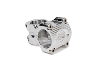 Picture of Paul Components Boxcar Stem - Polished
