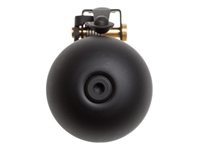 Picture of Crane E-NE Bell - All black