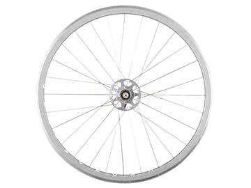 Picture of Crono Metro Rear Wheel - Silver