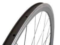 Picture of Crono Metro Rear Wheel - Silver