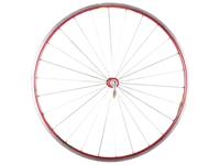 Picture of Mavic Helium Front Wheel - Red