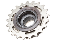 Picture of Sachs 8 Speed Freewheel