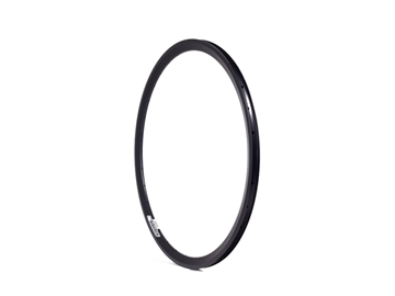 Picture of Velocity Chukker - 26 Inch - Black NMSW