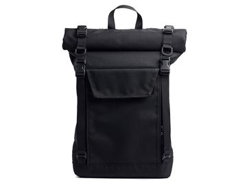 Picture of Veganski Berlin Backpack - Black