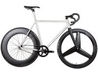 Picture of BLB Viper Fixie & Single Speed Bike - Pro Max