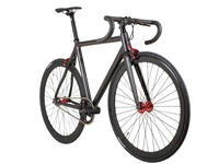 Picture of BLB Aeon Fixie & Single Speed Bike - Comp